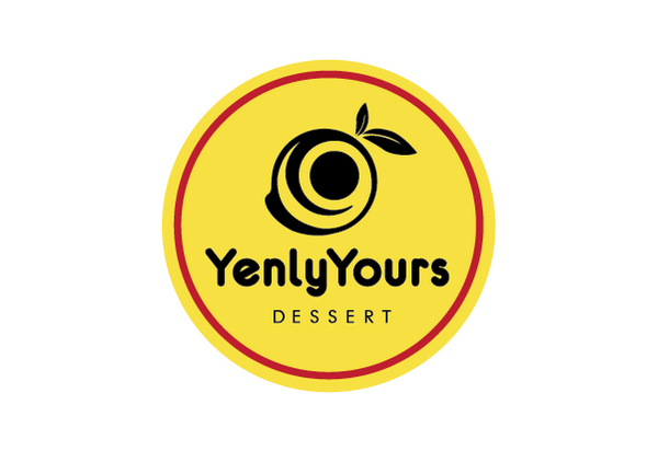 Yenly Yours