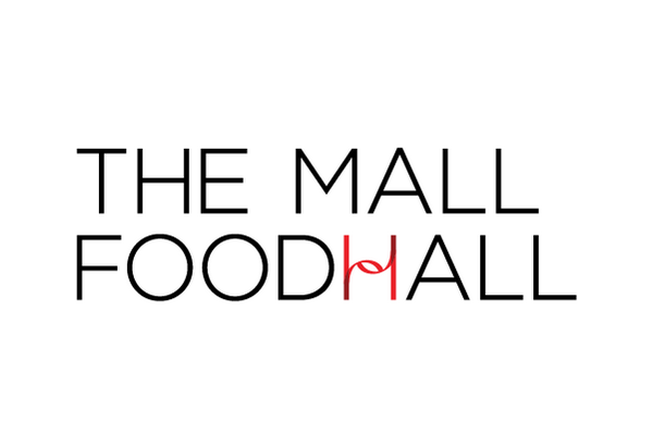 The Mall Food Hall