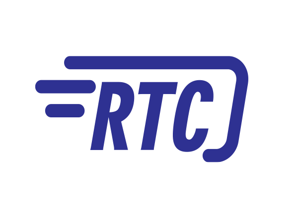 RTC City Bus