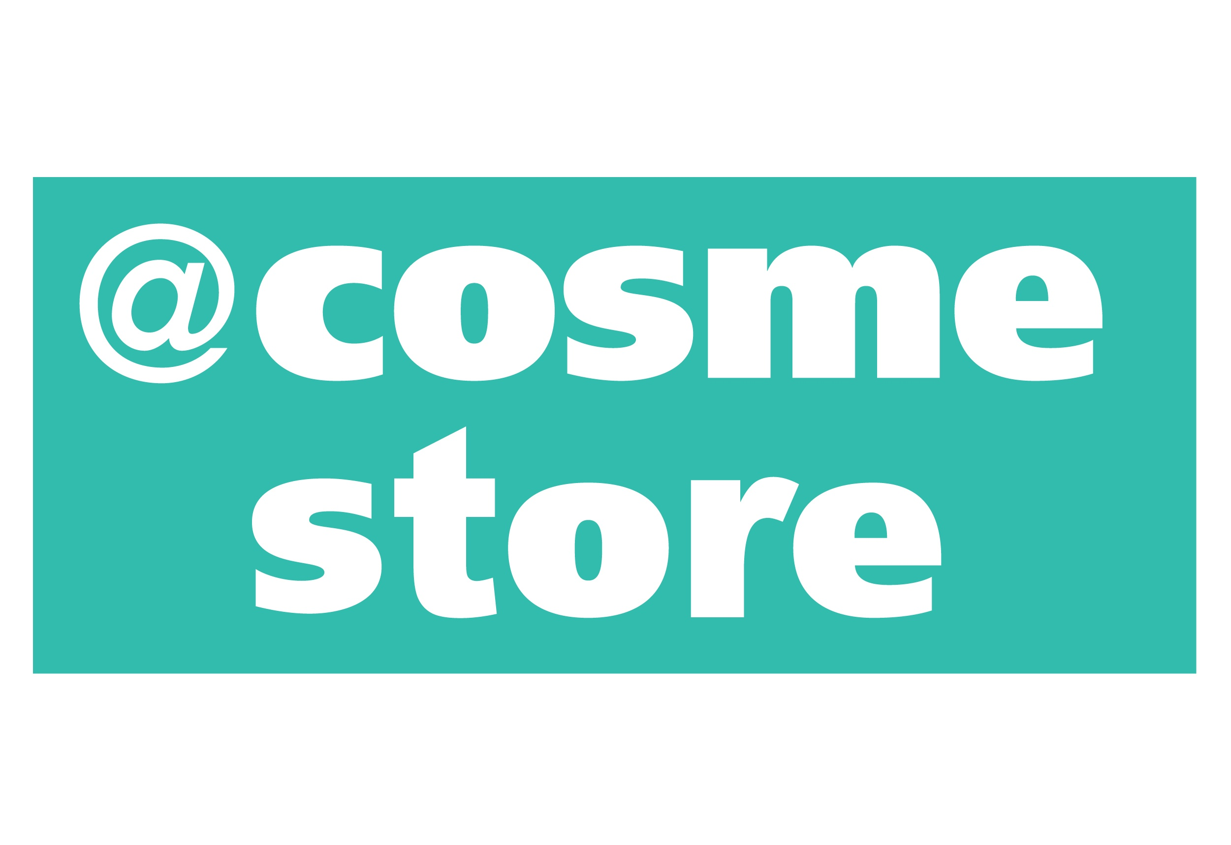 cosme store Thailand